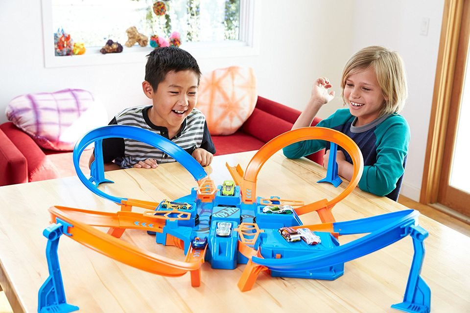 Best Toys Boys Age 12 : The best gifts to buy for year old boys in