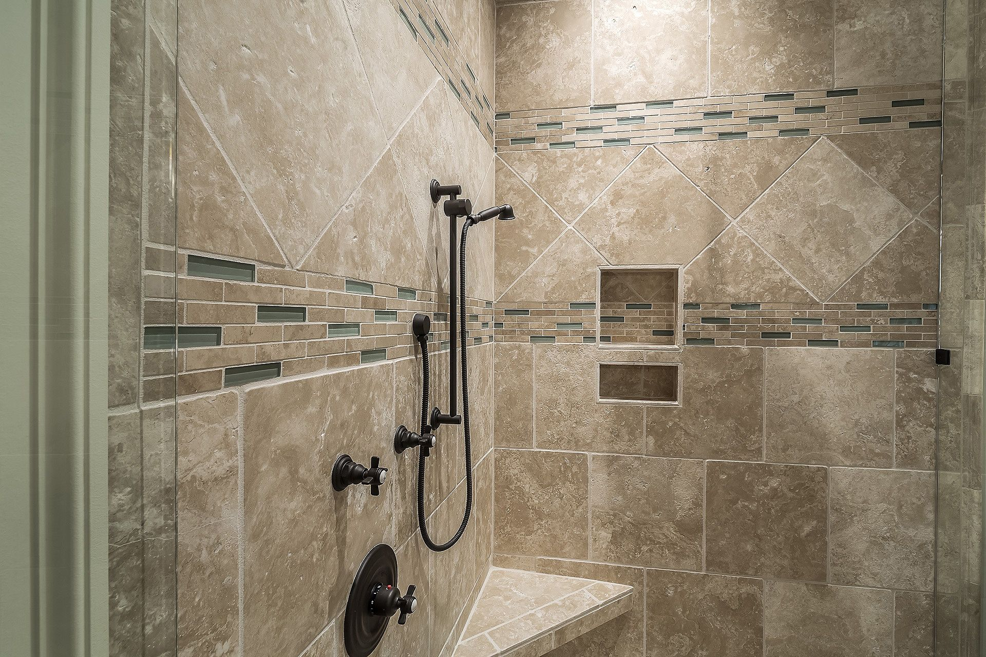 Grout Sealer - Basics and Application Guide