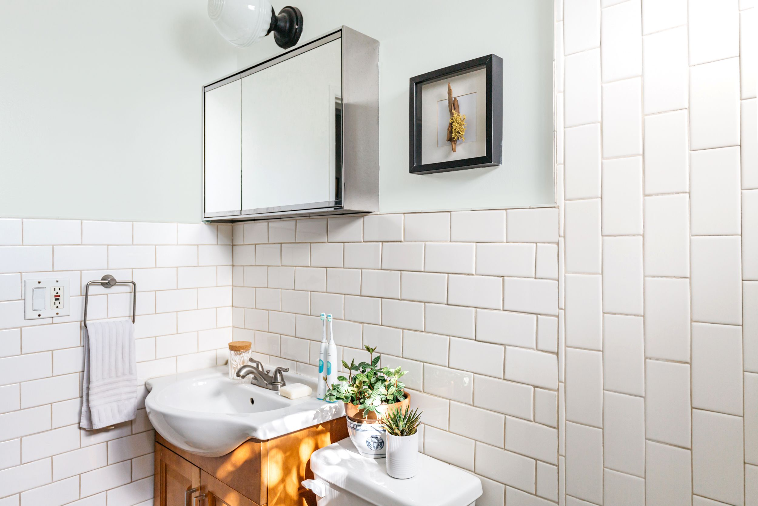 Paint Color Ideas For A Small Bathroom,Farmhouse French Country Decorating Ideas