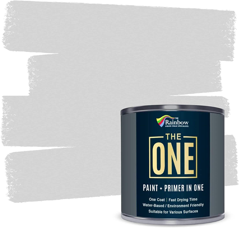 Best paint for interior doors