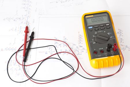 Admirable Testing For A Complete Circuit In A Light Bulb Holder Wiring Cloud Oideiuggs Outletorg