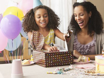 The 7 Best Toys To Buy For 8 Year Old Girls In 2018