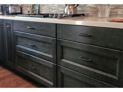 Horizontal Cabinet Hardware for Contemporary Kitchens on 6 foot kitchen cabinets, 9 inch deep base cabinets, 36 inch wide kitchen cabinets, 18 inch wide kitchen cabinets, 12 inch wall cabinets, 6 inch wide bath cabinets, 60 inch kitchen base cabinets, 16 inch kitchen cabinets, 6 inch wide table, 38 inch wide kitchen cabinets, 20 inch wide kitchen cabinets, 15 in deep base cabinets, 42 inch cabinets, 9 inch pantry cabinets, 15 inch wide kitchen cabinets, 6 inch wide shelving units, 12 inch wide kitchen cabinets, 6 inch wide medicine cabinets, 20 inch deep base cabinets, 6 inch wide sink,