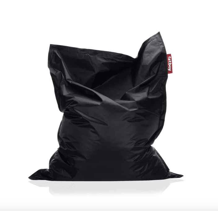 Brilliant The 7 Best Bean Bag Chairs Of 2019 Cjindustries Chair Design For Home Cjindustriesco