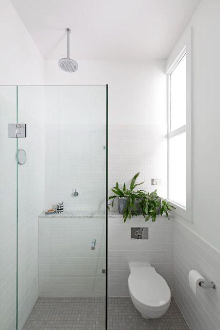 Surprising 50 Inspiring Bathroom Design Ideas Download Free Architecture Designs Meptaeticmadebymaigaardcom