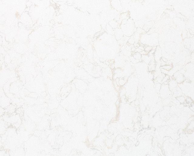 "Image result for white quartz with gray vein"""