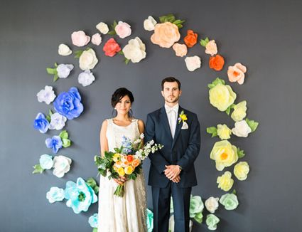 Dj your own wedding and save money personalize your wedding with paper solutioingenieria Choice Image