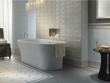 Tile Ideas For Bathrooms - 6x8 bathroom tiles