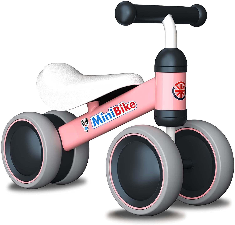 YGJT Baby Balance Bike