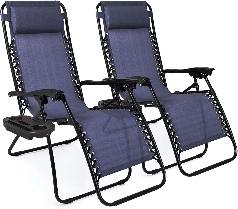 gravity-lounge-chair