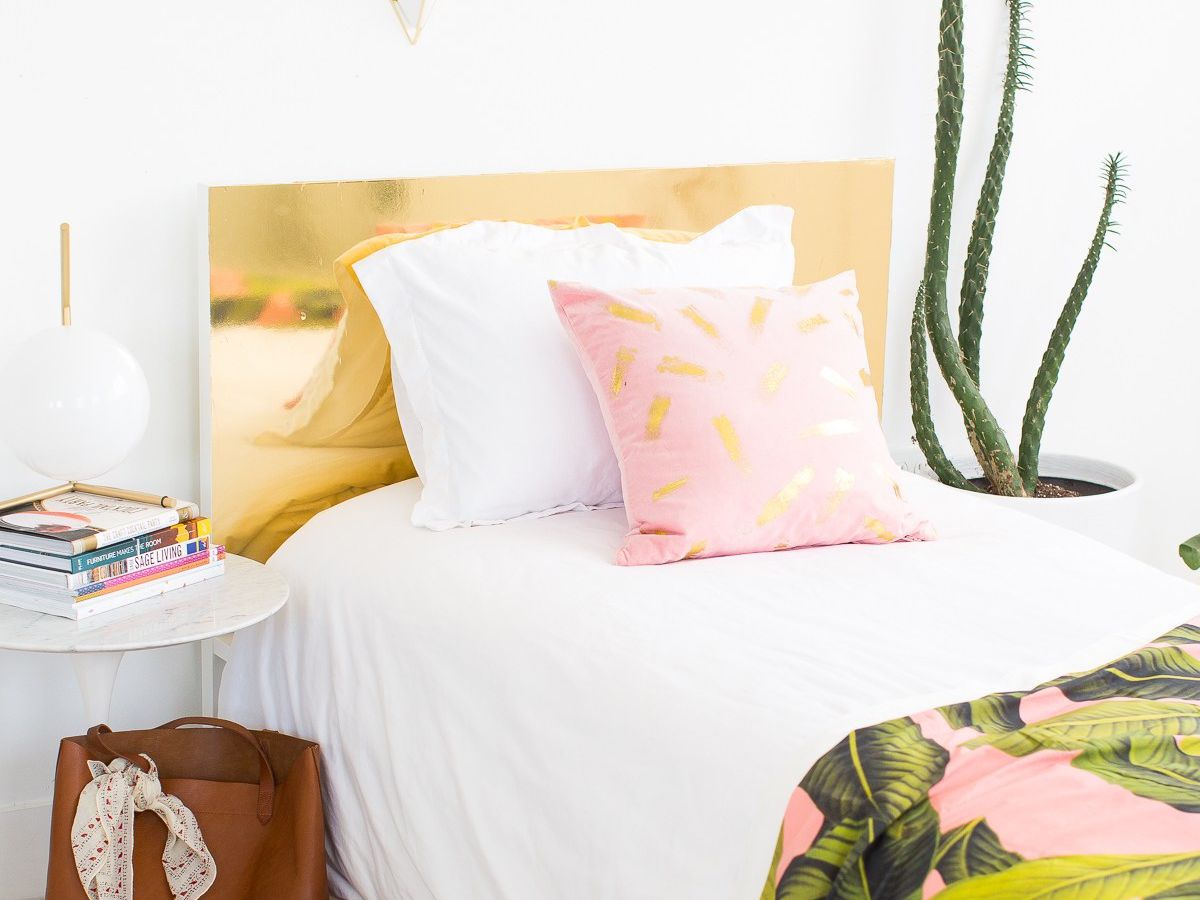 easy diy throw pillow covers step by step tutorial.htm 19 home decor diys you can do in a weekend  19 home decor diys you can do in a weekend