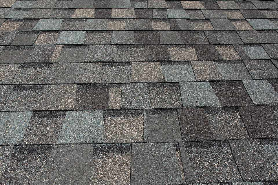 Asphalt Shingles For Your Home 1824686 on house design with tile roof