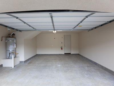 Powerlift Garage Door Opener Dandk Organizer