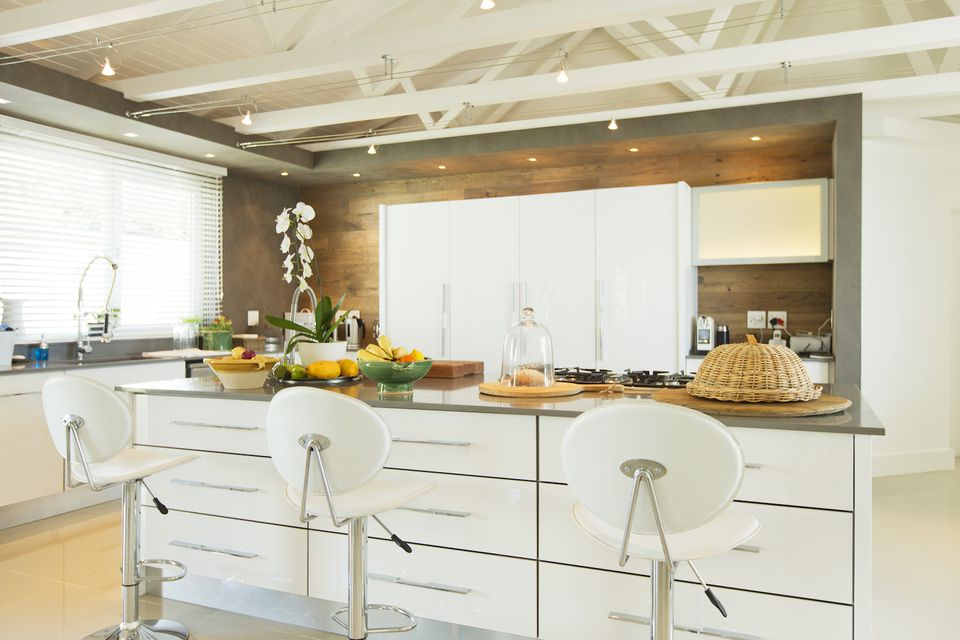 7 Decor Mistakes To Avoid In A Small Home: Common Mistakes To Avoid When Home Staging