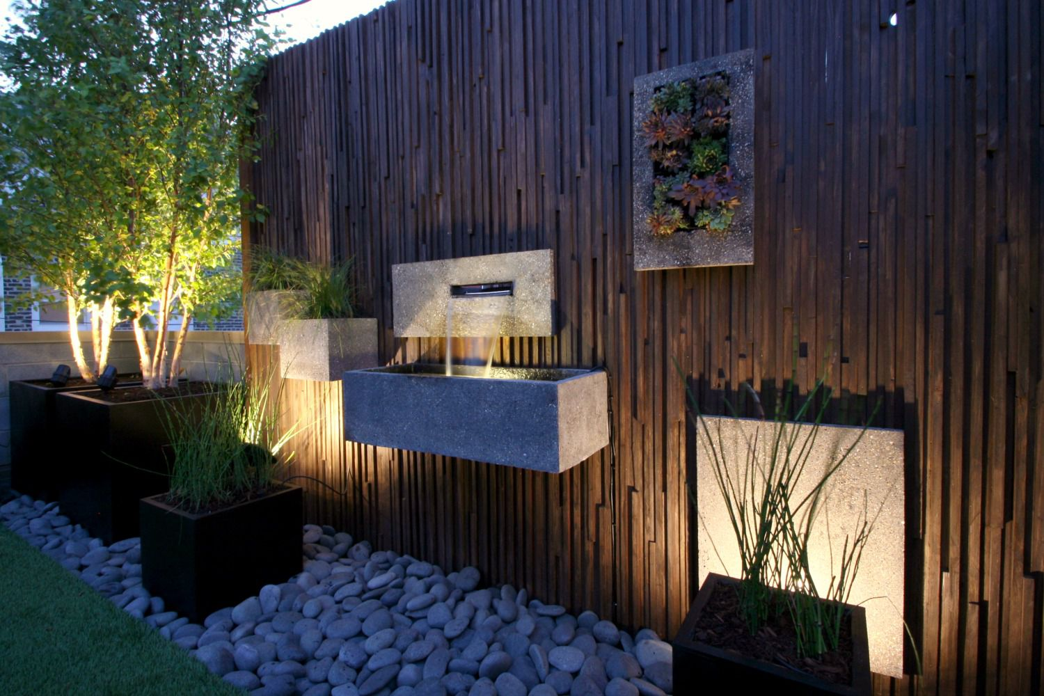 13 Ways to Gain Privacy in Your Yard