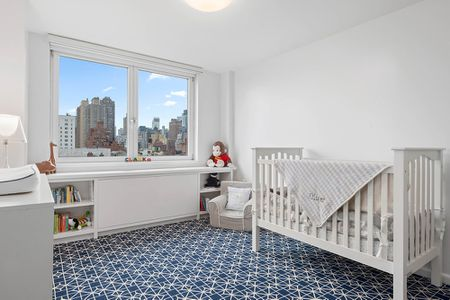 Carpet Is Ideal For Bedrooms And Nurseries Nursery With Patterned