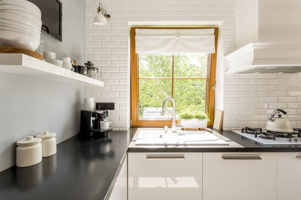 Kitchen Remodel Ideas That Pay Off