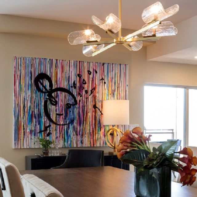 AphroChic: 12 Artistic Lighting Solutions For Your Home