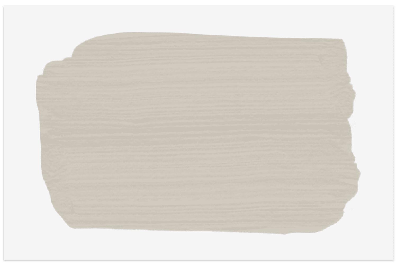 Agradable Grey / Beige Sherwin-Williams