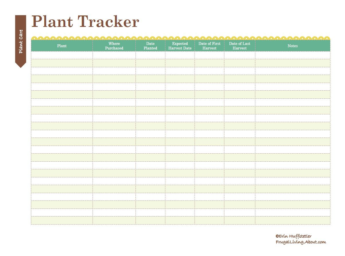 It's just a picture of Old Fashioned Printable Seed Starting Chart
