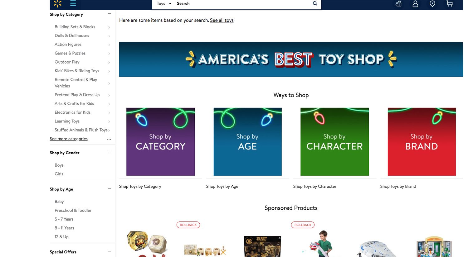 Free Shipping Sites >> Best Online Shopping Sites For Toys With Free Shipping