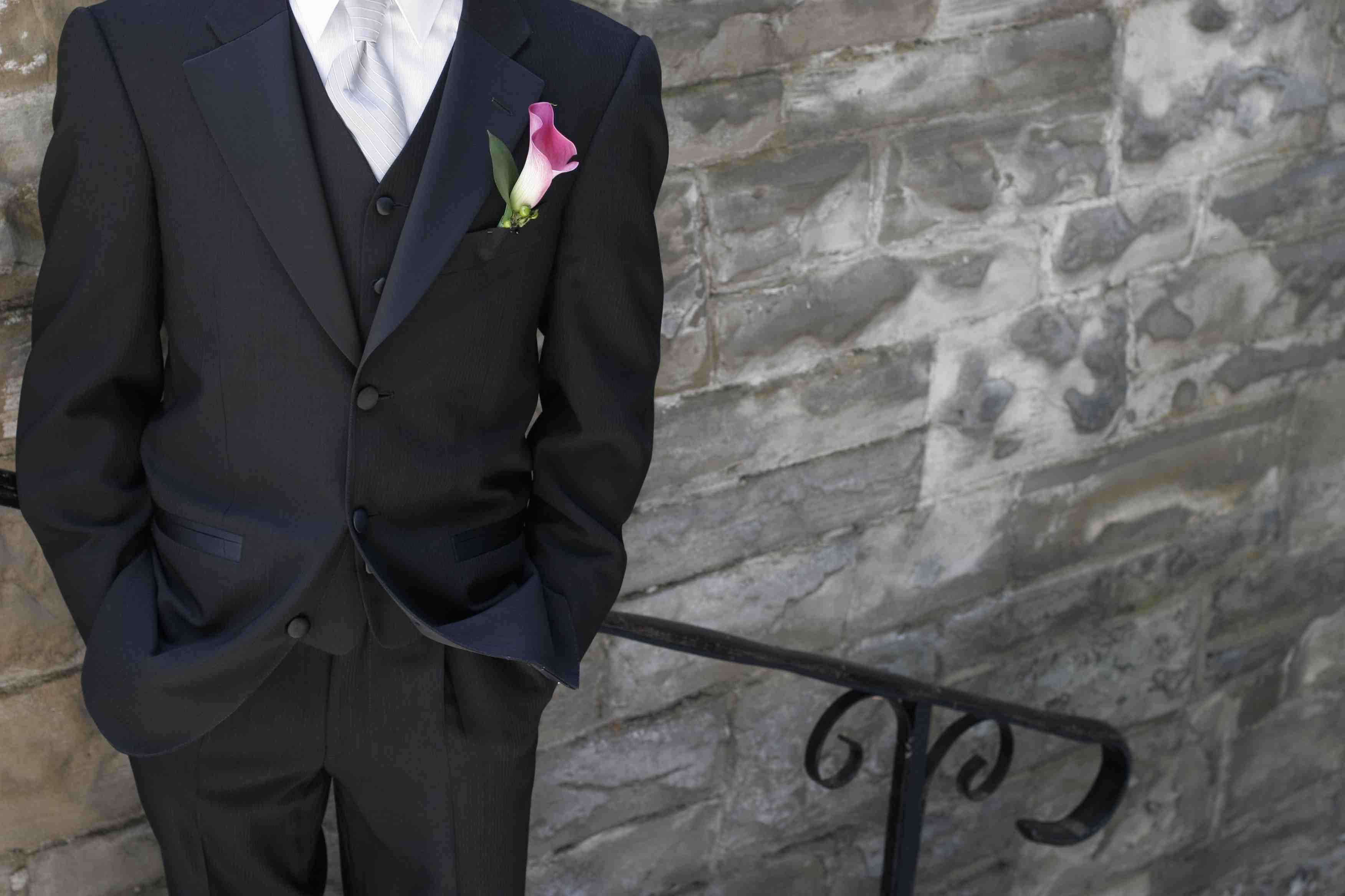 A Suggested Ratio Of Wedding Bridesmaids And Groomsmen