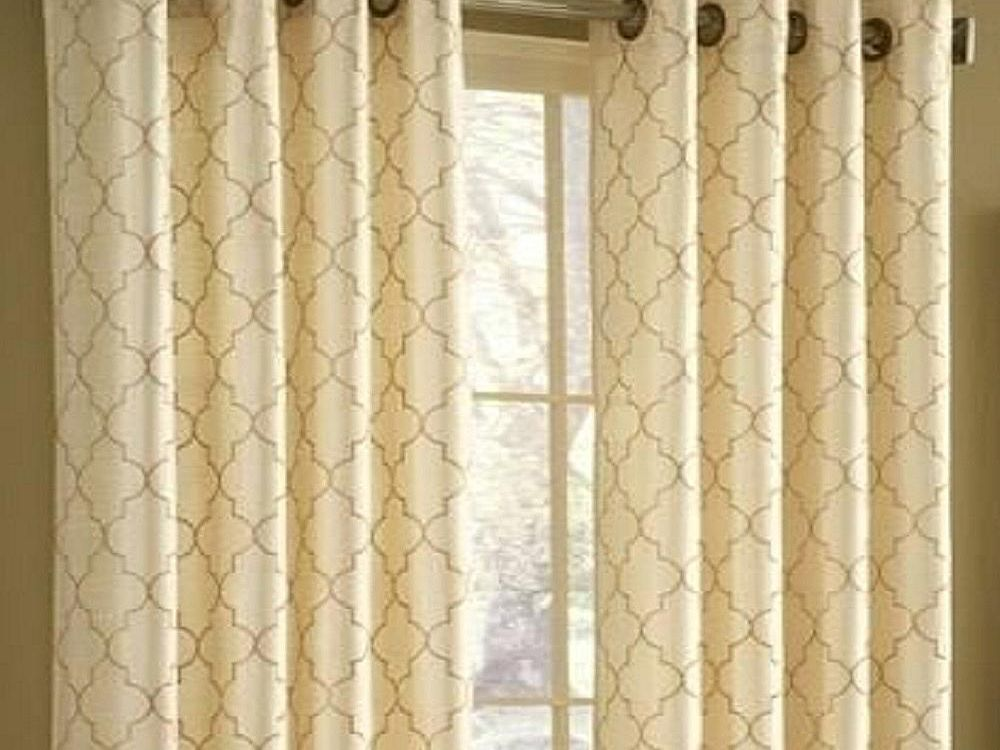 Excellent Basic Types Of Bedroom Windows Treatments Beutiful Home Inspiration Aditmahrainfo