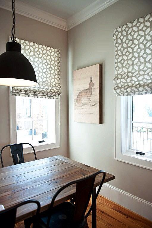 an expert guide on measuring for outside mount window blinds. Black Bedroom Furniture Sets. Home Design Ideas