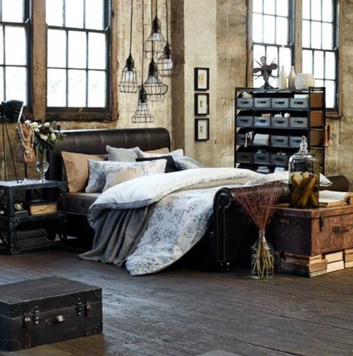 steampunk room decor.htm decorate with steampunk style  decorate with steampunk style