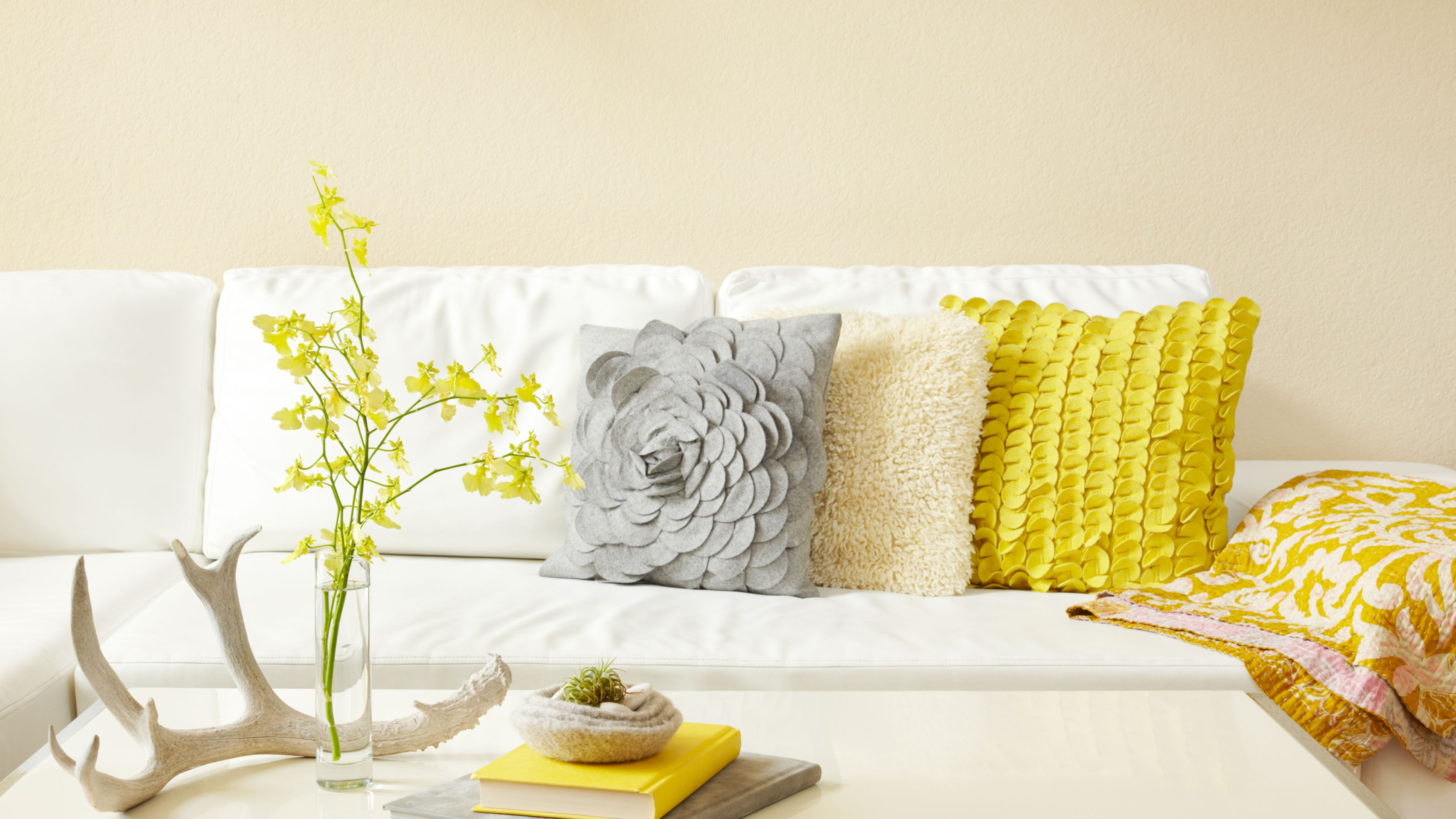 Must Have Living Room Accessories, Living Room Accessories