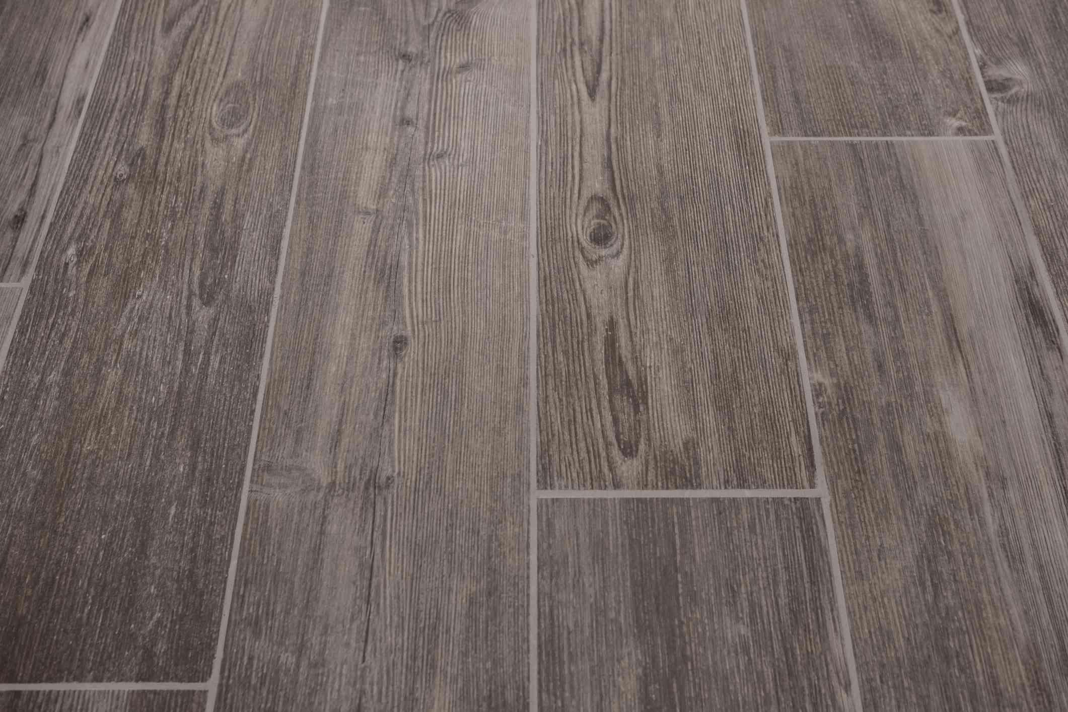 tiles with wooden texture - tiled floor , wood design