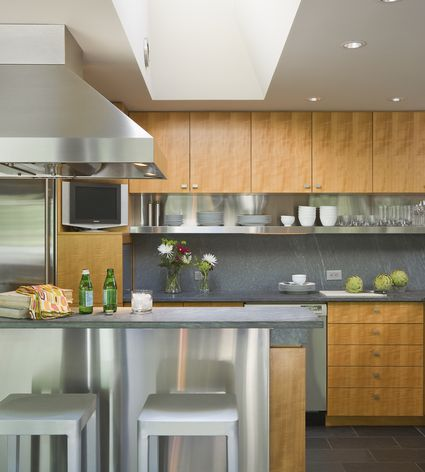What You Need to Know About the IKEA Kitchen Planner
