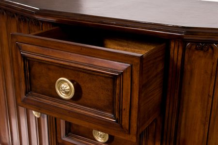 - Helpful Hints For Buying Walnut Furniture