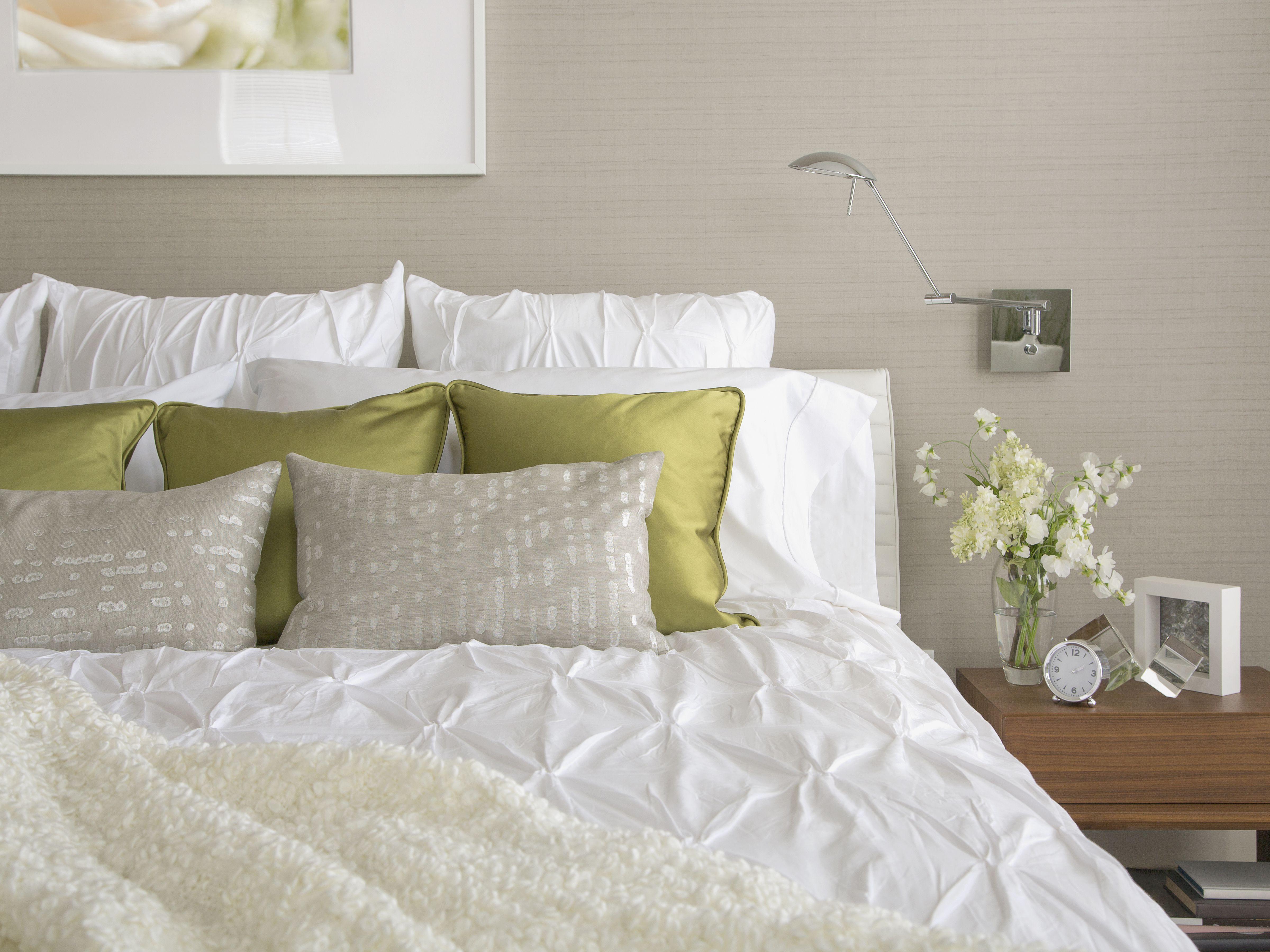 large decorative sofa pillows large sofa pillows sofa.htm what to do with throw pillows at night  what to do with throw pillows at night
