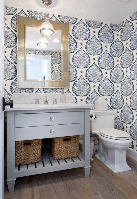 interior home design bathroom interior designing bathroom inspiration wallpaper powder room 50 inspiring bathroom design ideas
