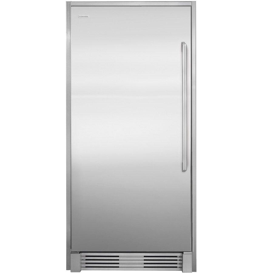 Electrolux 18.58-cu ft Frost-free Upright Freezer