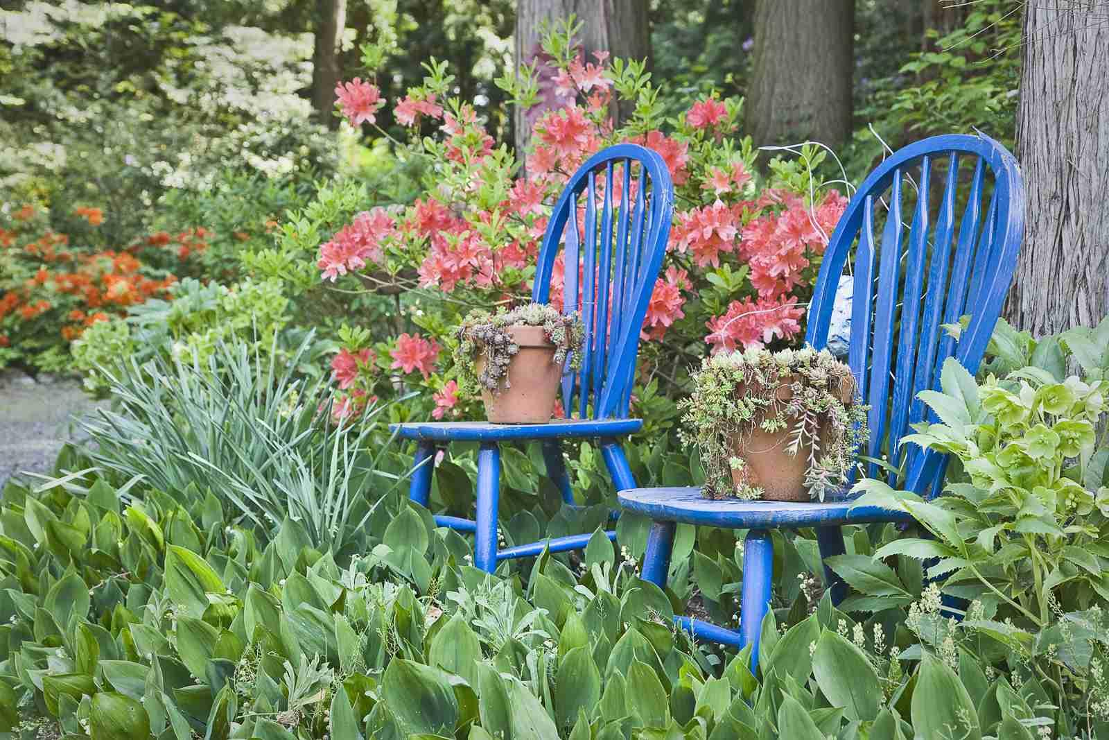 Bright Garden Furniture