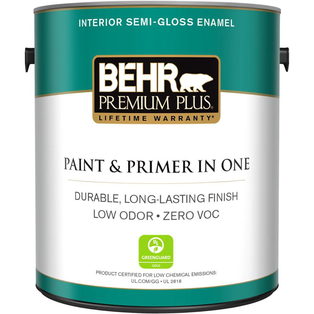 The 6 Best Paints For Interior Walls To Buy In 2018