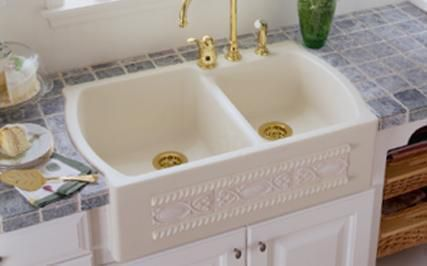 Incredible Solid Surface Sinks For Your Kitchen Download Free Architecture Designs Scobabritishbridgeorg