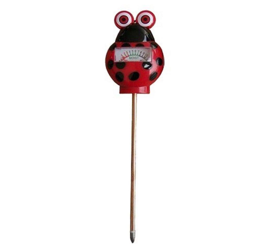 Am Conservation Group Ladybug Meter
