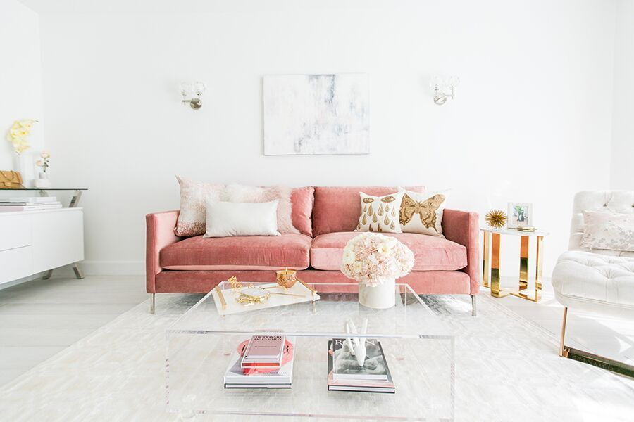 7 Ways to Finish a Room With Accessories