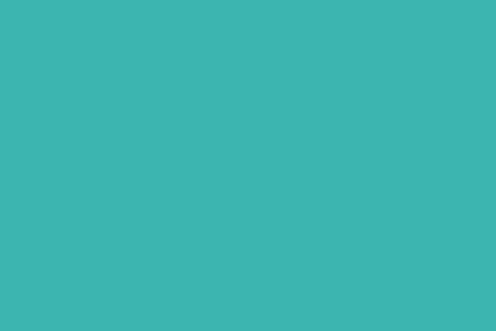 9 Aqua Paint Colors for Your Home  |Aqua Green Color Paint