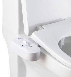 The 7 Best Bidet Attachments Of 2020