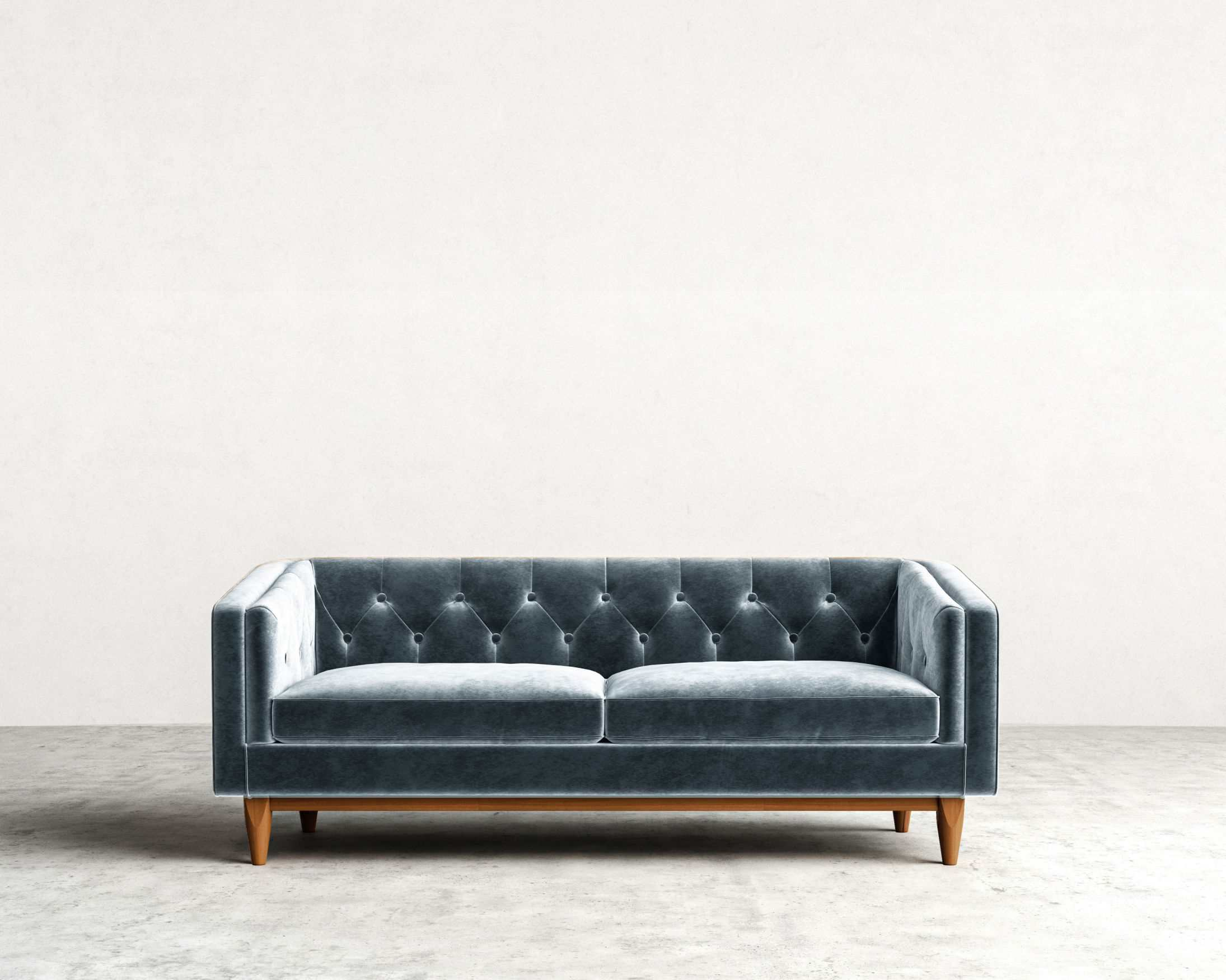 12 Places To For Mid Century Modern Sofas
