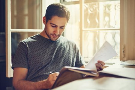 What To Do About An Apartment Lease When Buying A Home