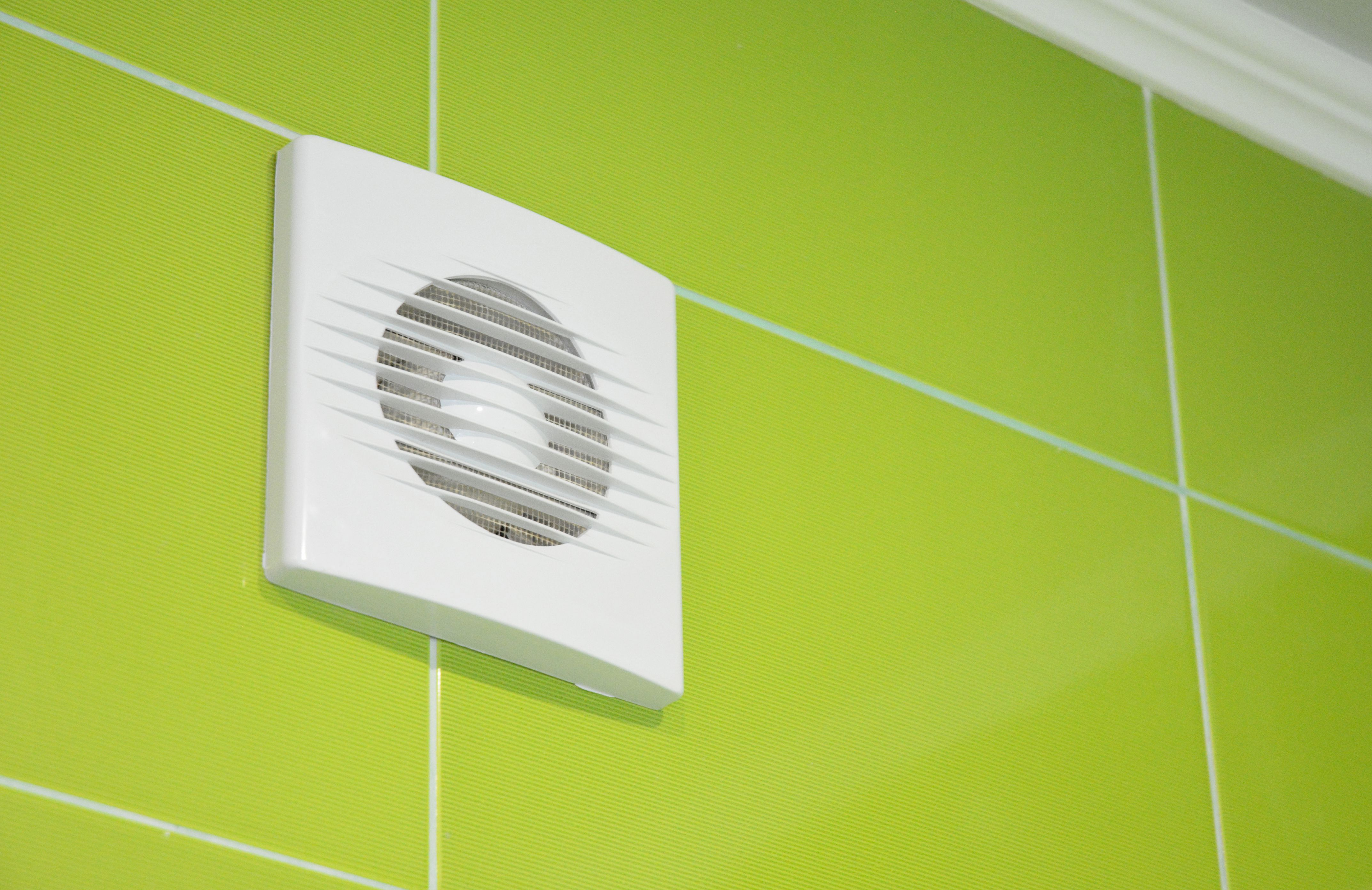 The 7 Best Bathroom Exhaust Fans Of 2021