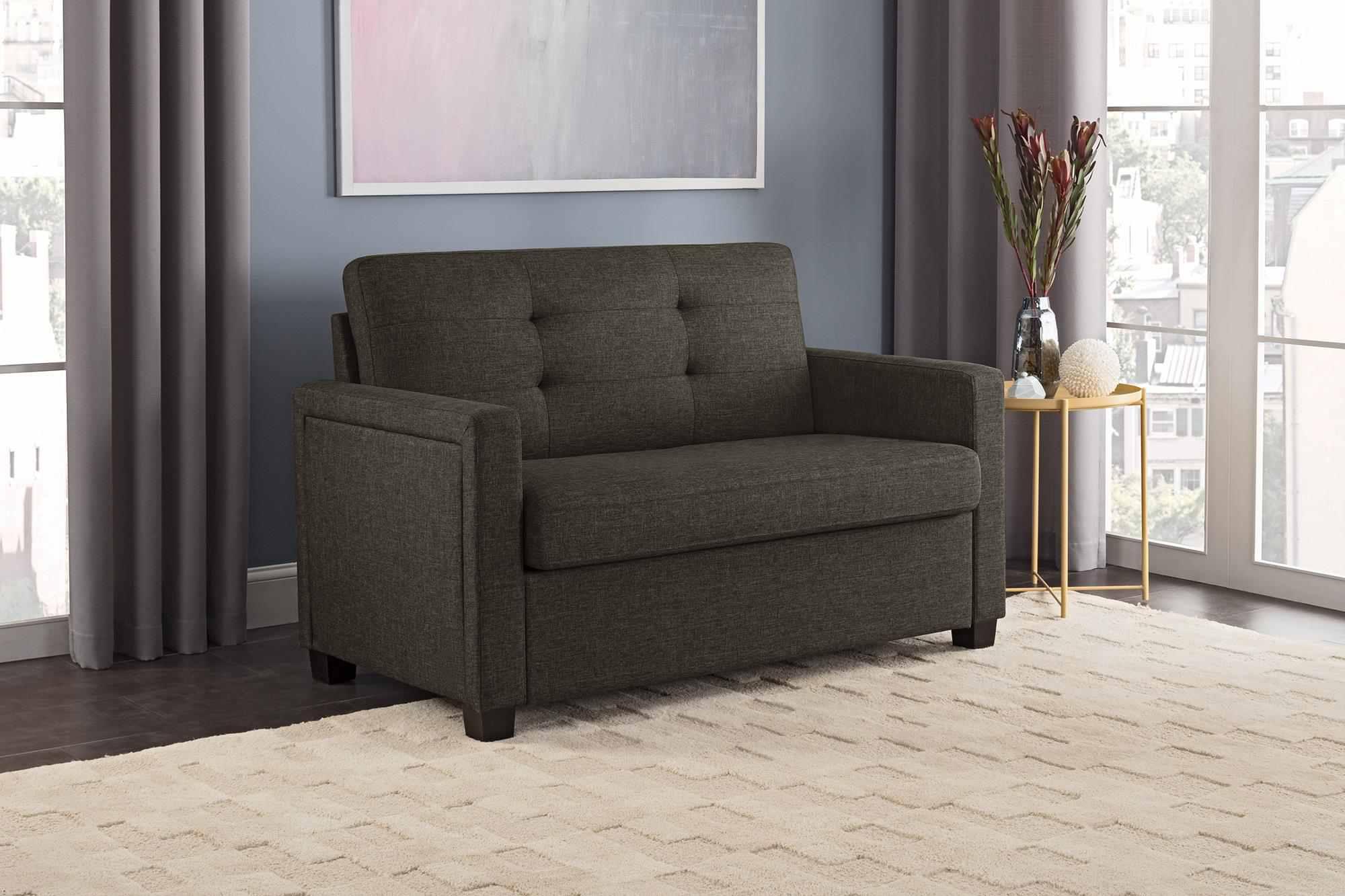 Better Homes and Gardens Porter Sleeper Sofa