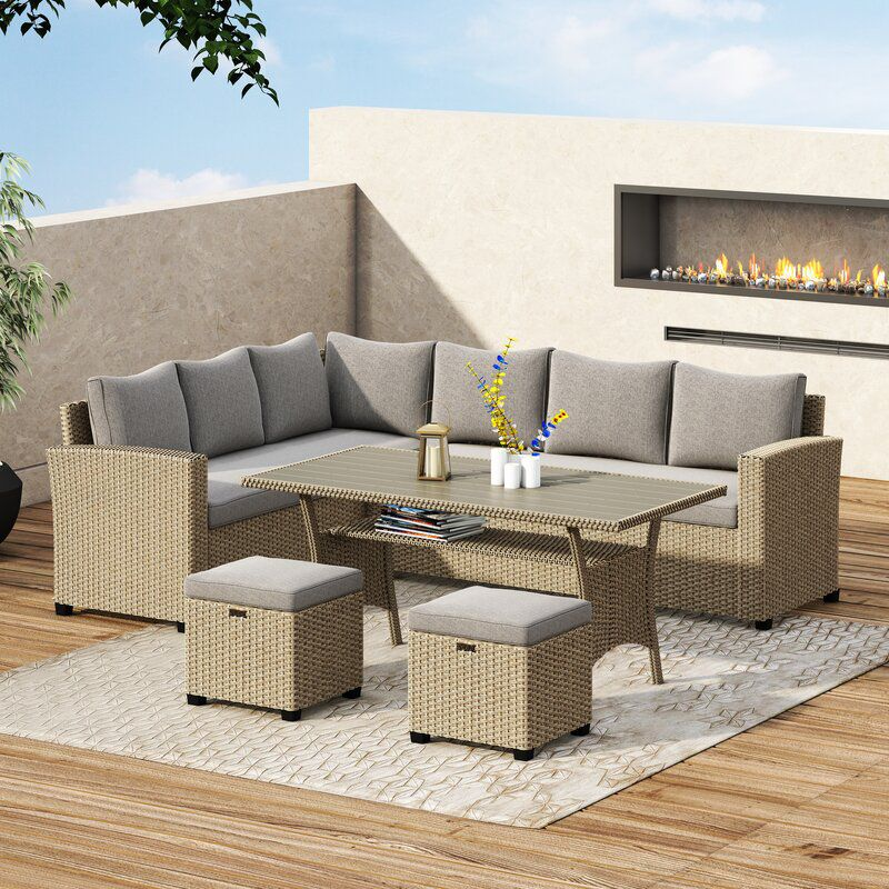 Best Places To Patio Furniture, High End Outdoor Furniture Manufacturers
