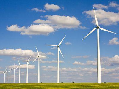 5 Home Renewable Energy Options You've Never Heard Of