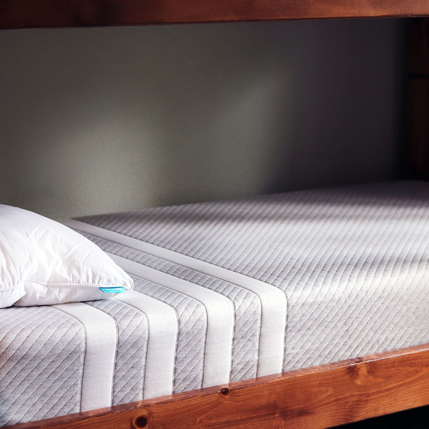 Leesa Twin Mattress Review Firm Support For Back Sleepers